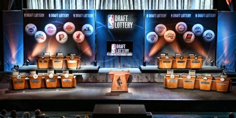 2016 nba draft lottery 2016 nba draft lottery full list of 2016 nba draft lottery