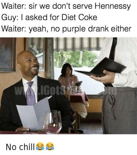 Purple Drank Meme - 25 best memes about drinking drinking memes