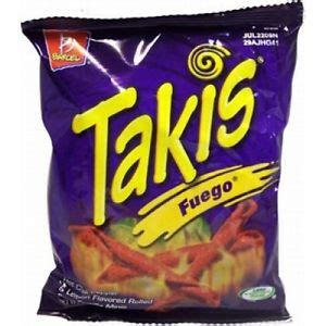 hot chips items takis xtra hot fuego rolled corn tortilla xtra hot chips