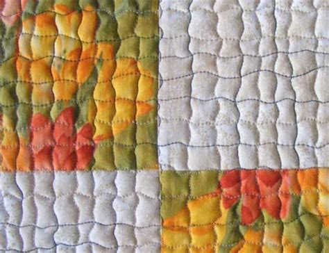 57 Best Images About Machine Quilting Grids And Crosshatching On Mondays Feathers 57 best images about machine quilting grids and