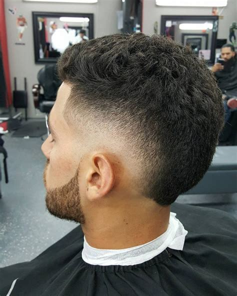 patterns for haircuts the v shaped neckline cool v shaped haircut with layers