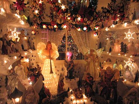 the amazing christmas house in novato see it to believe the amazing christmas house in novato see it to believe