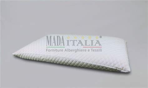 cuscino anallergico vendita guanciale cuscino massaggiante