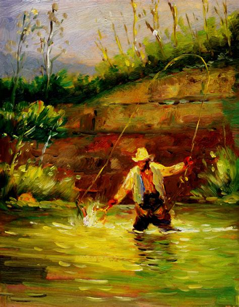 painting reproductions painting reproductions for sale
