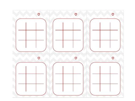 tic tac toe template word tic tac toe template out of darkness