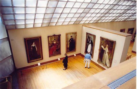 Metropolitan Museum Of Interior by Metropolitan Museum New York Interior 3
