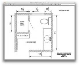 Bathroom Floor Plans 7 X 10 Related Image With Bathroom Layout 7x8 7 X 8 Bathroom