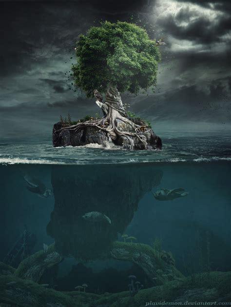 magic tree magic tree by plavidemon on deviantart