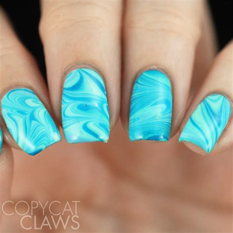 Beautiful Nail Ideas by Summer Nails 15 Beautiful Nail Ideas Inspired By The