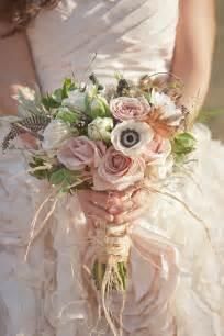 Faux Floral Arrangements Quel Bouquet De Mari 233 E Choisir 67 Id 233 Es Merveilleuses