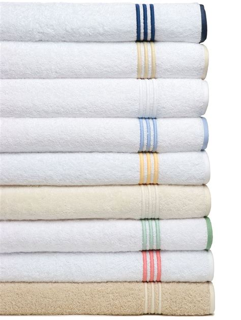 schweitzer linen 54 best images about luxury bath linens collection on