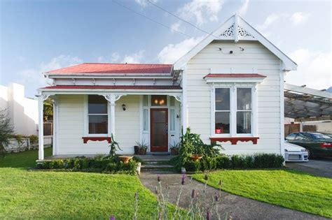 bungalow auckland 17 images about new zealand bungalows on