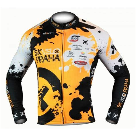 design jersey mtb 17 best images about jersey designs on pinterest jersey