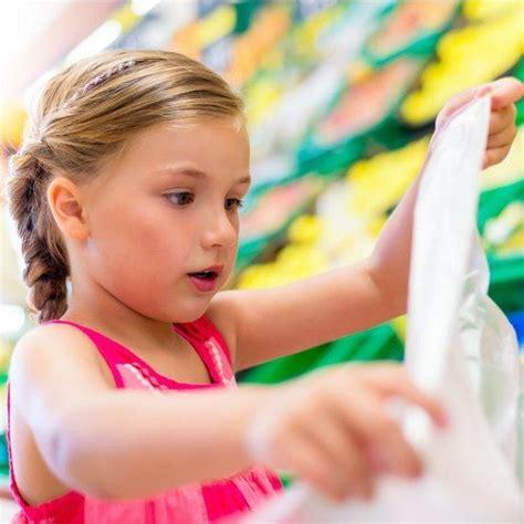 linee guida alimentazione bambini oltre 1000 idee su alimentazione dei bambini su