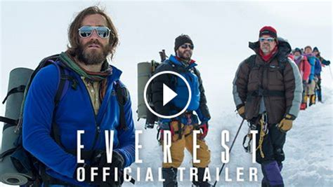 film everest preview hollywood film everest official trailer lexlimbu