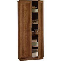 Pantry Cabinet Canadian Tire by Canadian Tire Storage Cabinet Inspire Cherry Customer