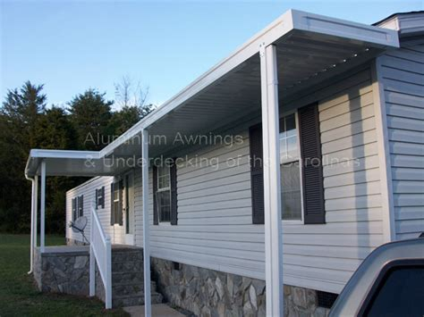 Patio Covers Knoxville Tn Patio Covers Knoxville Tn 28 Images Decks Patio Covers