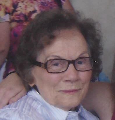 defrancesco obituary mahopac new york legacy