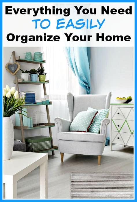 best living room organization images home organization 1000 images about about organizing printables on