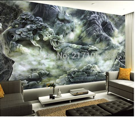 jade wallpaper for walls custom jade texture wall wallpaper mural for the living