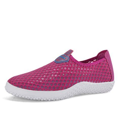 popular cheap water shoes buy cheap cheap water shoes lots