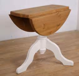 Drop Leaf Table Uk Fresh Small Drop Leaf Table Nz 23311