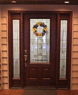 Marvin Exterior Doors Marvin Front Doors Entrance Doors Exterior Doors Interior Doors Get A Free Entrydoors