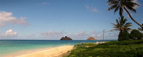 Trip To Hawaii Sweepstakes - win a free trip to hawaii