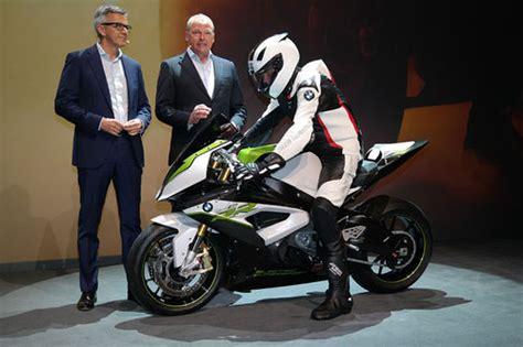 Motorrad News 5 2015 by Elektro News Bmw Auf Der Eicma 2015 News Motorrad