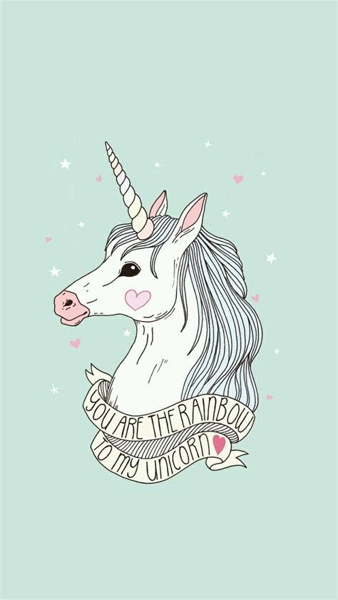 wallpaper tumblr unicorn iphone unicorn lockscreens tumblr