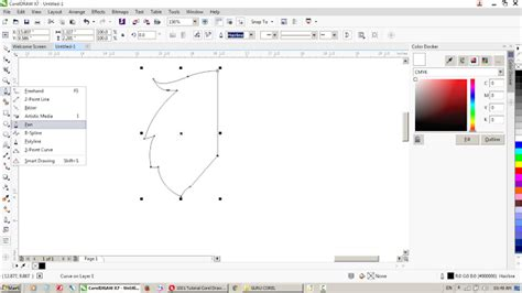 corel draw x5 vs x6 x4 vs x5 seotoolnet com