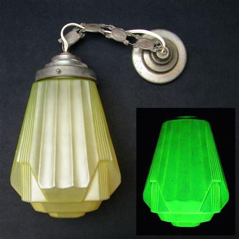 deco ceiling lights ebay best 25 deco ls ideas on deco