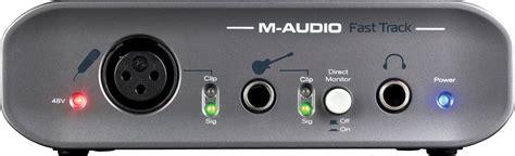 Sound Card Usb Untuk Recording souncard recording murah dan bagus untuk home studio