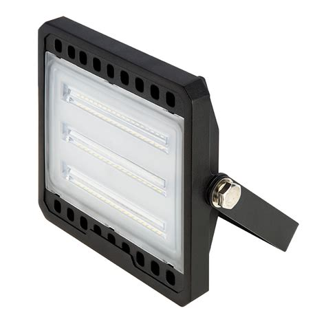 low lumen led light bulbs 30 watt led flood light fixture low profile 4000k