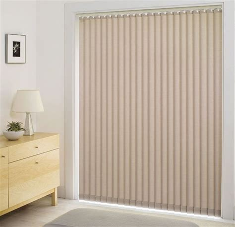 office curtain office vertical blind curtain buy office curtains and
