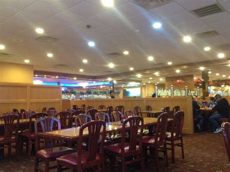 Grand Super Buffet Buffets 1100 Jefferson Rd Buffet Rochester Ny