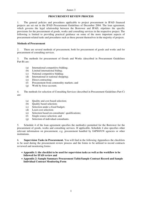 agreement in principle template agreement in principle template 28 images ifad