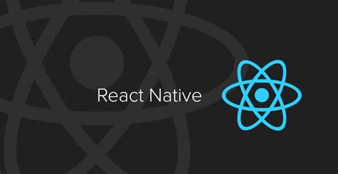download react native android app development video course deal react native app development course going for 15
