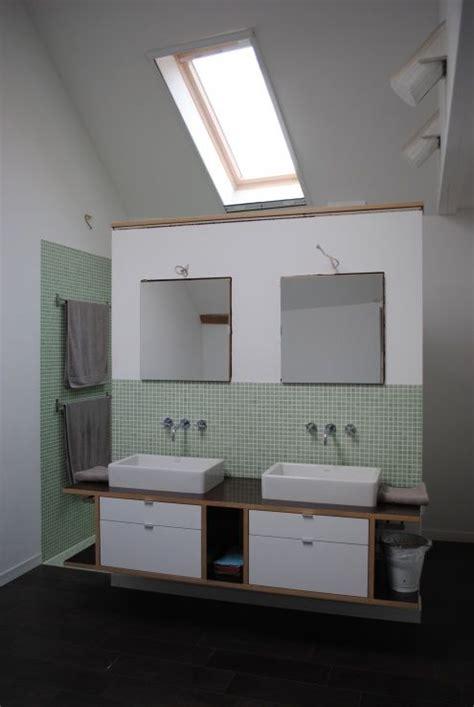 badezimmerfliesen brett badezimmer ikea tags und liebe