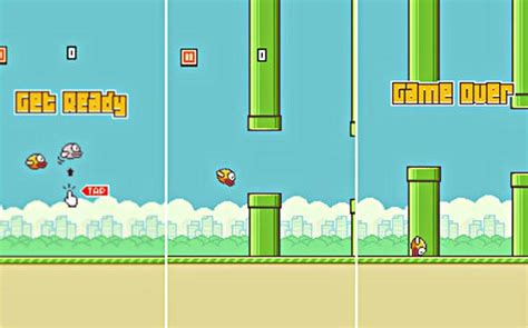 membuat game flappy bird dengan construct 2 flappy bird to be taken down after ruining creator s