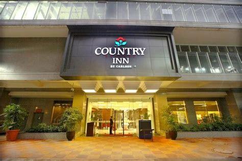 inn saket country inn suites by carlson delhi saket hotel delhi