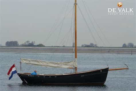 zeiljacht koopmans te koop koopmans foxx 30 zeilboot te koop jachtmakelaar de valk