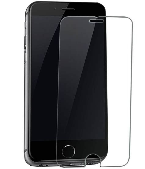 Tempered Glass Samsung Duos bluebird tempered glass screen guard for samsung duos