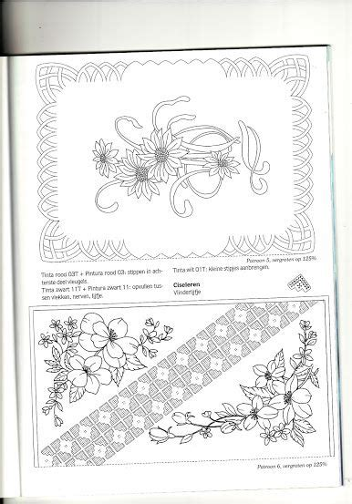 pergamano templates free 17 best images about pergamano on free pattern