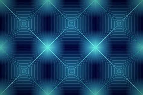 arcade star blueprint wallpaper patterns