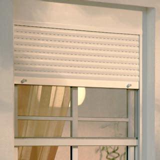 Fenster Mit Integriertem Rollo by Der G 252 Nstige Aufsatz Rollladen Protex Sundiscount