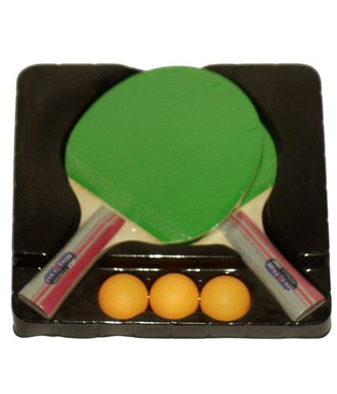 professional table tennis racket professional table tennis racket pair with three ping