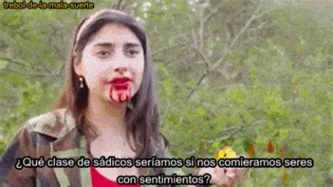 imagenes goticas sadicas enchufe tv on tumblr