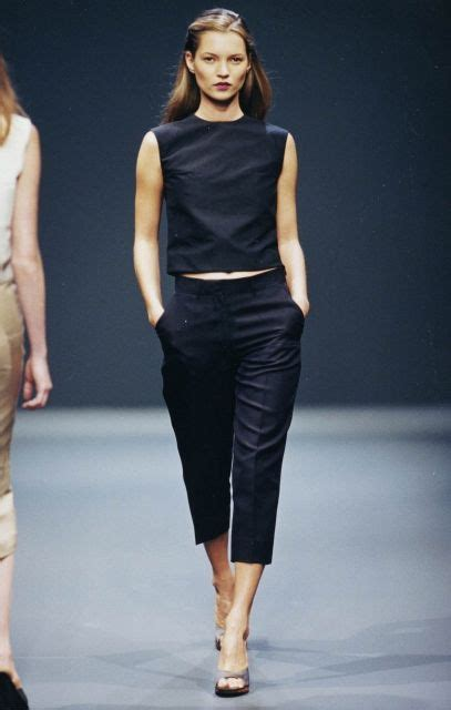 Kleiderschrank Womenswear