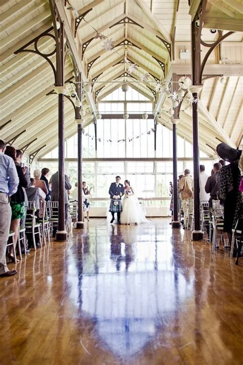 19 best North East Wedding Venues images on Pinterest